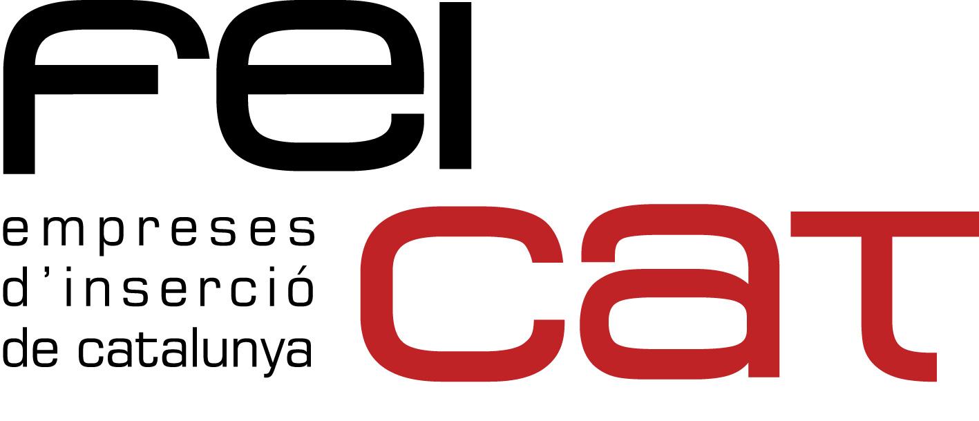 Federació d'Empreses d'Inserció - FEICAT