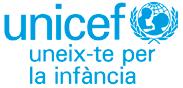 UNICEF – Comitè Catalunya